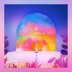 Alice In Wonderland (Single)