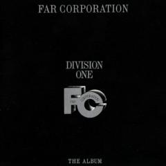 Division One - Far Corporation