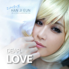 Dear. Love (The 4th Single Album)
