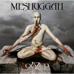 ObZen - Meshuggah