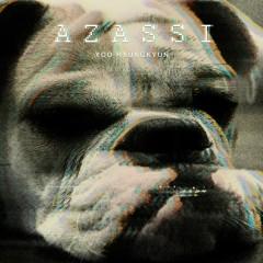 Azzasi (Single)