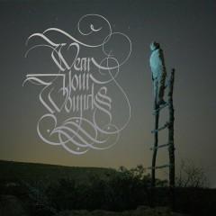 WYW - Wear Your Wounds