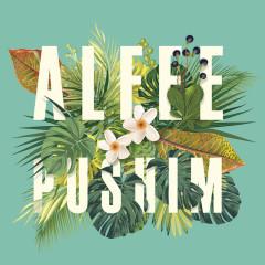 ALFEE - PUSHIM