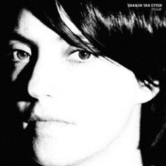 Tramp - Sharon Van Etten