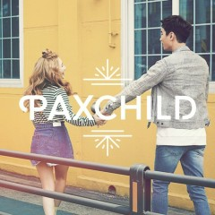 Early Love (Single) - PaxChild