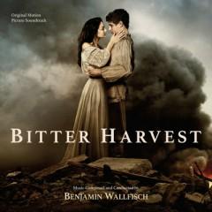 Bitter Harvest OST