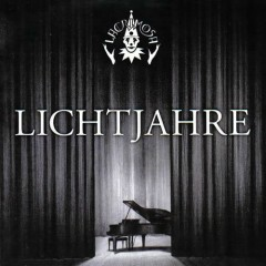 Lichtjahre (limited Edition) (CD1)