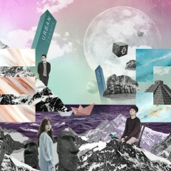 Moai (Single) - Urban Zakapa