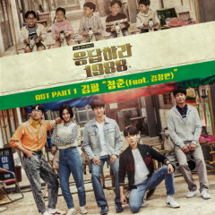 Reply 1988 OST Part.1 - Kim Feel