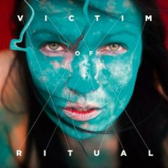 Victim Of Ritual - Tarja