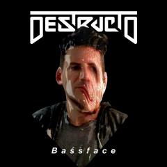 Bassface (Single)