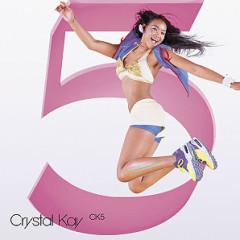 CK5 - Crystal Kay