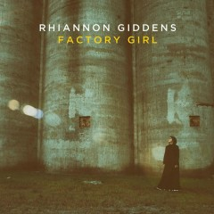 Factory Girl - EP