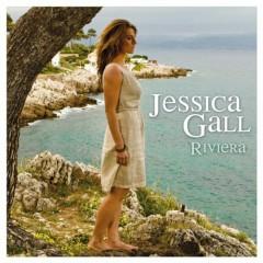 Riviera - Jessica Gall