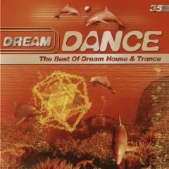 Dream Dance Vol 35 (CD 1)