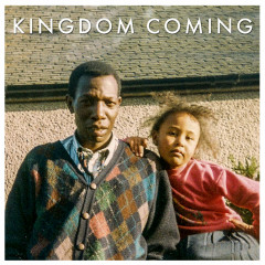 Kingdom Coming (EP) - Emeli Sandé