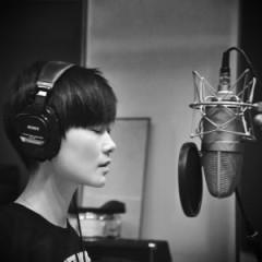 山河故人 / Sơn Hà Cố Nhân (Sơn Hà Cố Nhân OST) - Lý Vũ Xuân