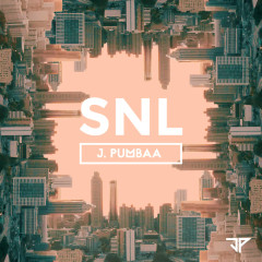 SNL (Single) - J.PUMBAA