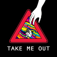 Take Me Out (Single) - Rock N Roll Radio