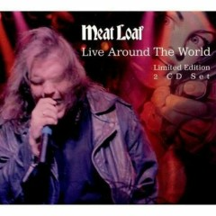 The Very Best Of (CD1) - Meat Loaf