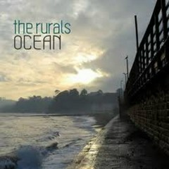 Ocean (Mix) - The Rurals
