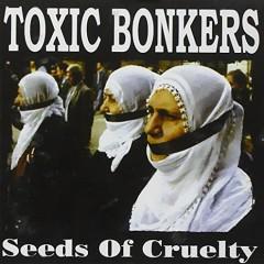 Seeds Of Cruelty