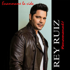 Enamorame La Vida (Single)