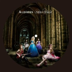 Other World - Aldious