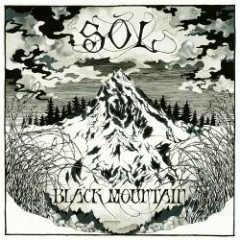 Black Mountain - Sol