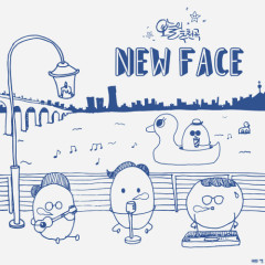 New Face - Today's Hot Song