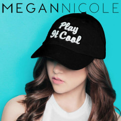 Play It Cool (Single)