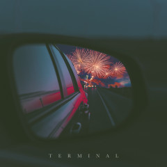 Terminal (Single)