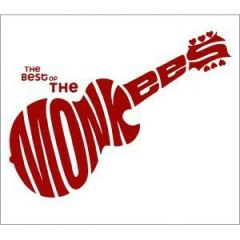 The Best Of The Monkees (CD3) - Monkees