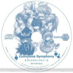 Luminous Symphony