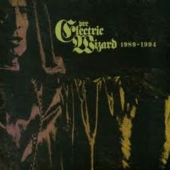 Electric Wizard 1989-1994