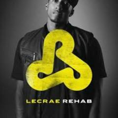 Rehab (Deluxe Edition) (CD3) - Lecrae
