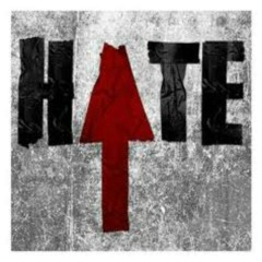 Hate (EP)