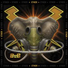 Ether - B.o.B