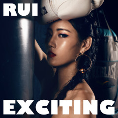 Exciting (Single) - RUI