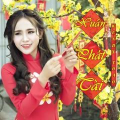 Xuân Phát Tài (Single)