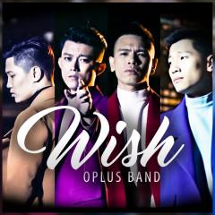 Wish (Single)