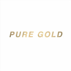 Pure Gold (Single) - Young Culture
