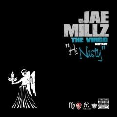 The Virgo Mixtape  - Jae Millz