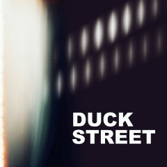 Duck Street (Mini Album)