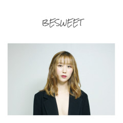Jigeum-i Animyeon (Single) - Besweet