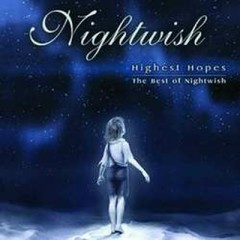 Highest Hopes (The Best Of Nightwish) (CD1)