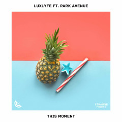This Moment (Single)