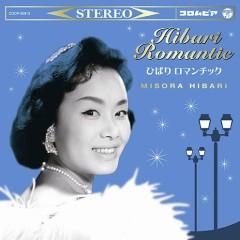 Hibari Romantic - Hibari Misora