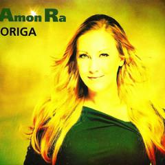 Amon Ra  - Origa