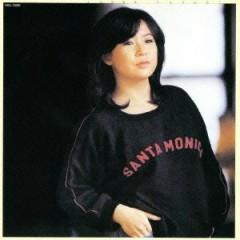 素顔の私 (Sugao no Watashi) (SHM-CD)  - Yagami Junko